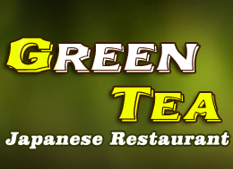 Green Tea Japanese Steakhouse
